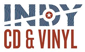 Indy CD & Vinyl